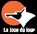 Logo La Joue Du Loup